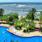 Paquetes Turísticos a EL SALVADOR