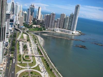 PAQUETES TURISTICOS A Panamá