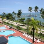 Paquetes Turísticos a PANAMA