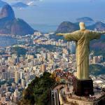 Paquetes Turísticos a BRAZIL