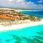 Paquetes Turísticos a REPUBLICA DOMINICANA